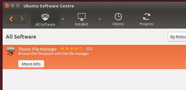 تغییر نام فایلها بصورت گروهی در لینوکس