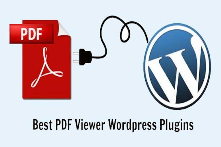بهترین افزونههای PDF در وردپرس
