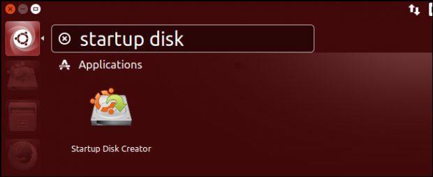 Startup-Disk-Creator-Dash