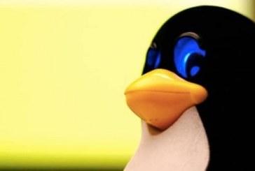 مدیریت سرویسهای Systemd در لینوکس