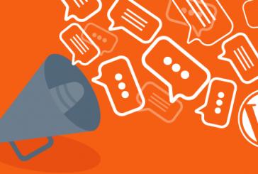 بهترین افزونههای رسانههای اجتماعی در وردپرس