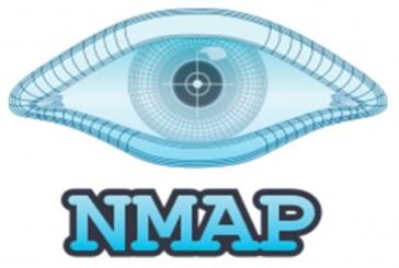 نصب nmap در لینوکس CentOS و Ubuntu