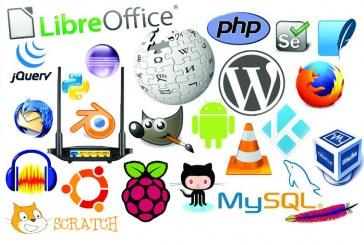 نرمافزار متنباز (Open Source) چیست