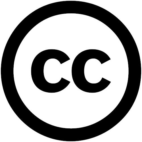 مجوزهای آزاد/ متنباز