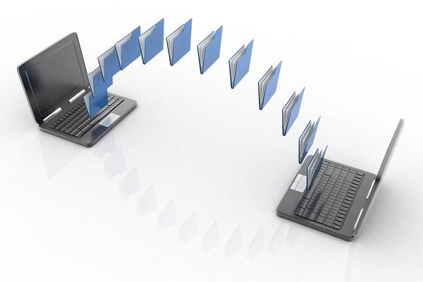 سیستمهای انتقال اطلاعات