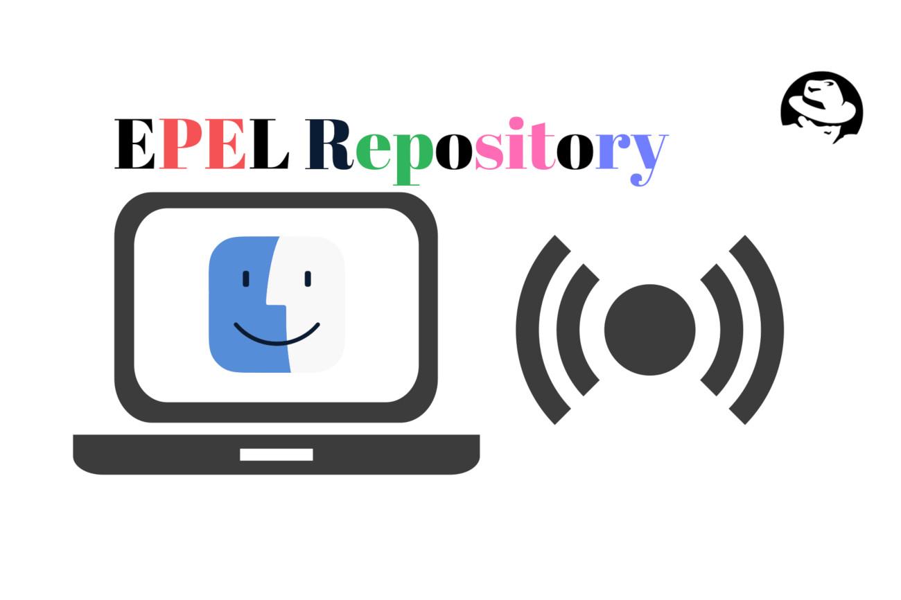 فعال کردن EPEL Repository